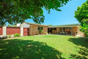 21 Clematis Court, Marcoola, Qld 4564