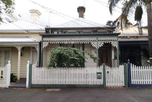 32 Mountain Street, South Melbourne, Vic 3205