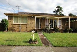 10 Caramar Street, Dharruk, NSW 2770