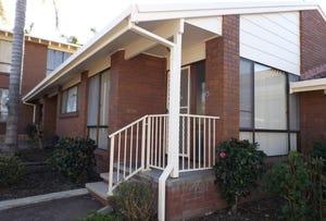 13/10 Cameron Street, Merimbula, NSW 2548