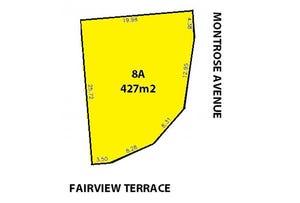 8A & 8B Fairview Terrace, Clearview, SA 5085