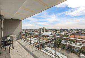 805/250 Barkly Street, Footscray, Vic 3011