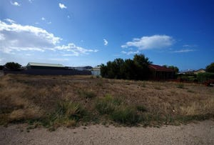 Lot 12/30 Brentwood Road, Stansbury, SA 5582
