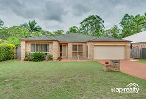 26 Pacific Parade, Forest Lake, Qld 4078