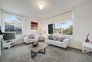 4/574 Glenferrie Road, Hawthorn, Vic 3122