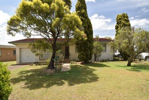 23 Rattray Street, Avenell Heights, Qld 4670
