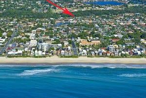 10 Myrtle Court, Palm Beach, Qld 4221