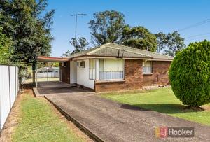 5 Mellor Place, Hebersham, NSW 2770