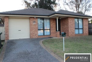 2A Edmund Place, Rosemeadow, NSW 2560