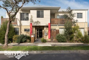 12/14-16 Mather Road, Noble Park, Vic 3174