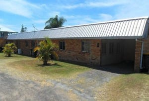 164 Torquay Road, Scarness, Qld 4655