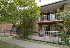 27/1 Waddell Place, Greenrose Park, Curtin, ACT 2605