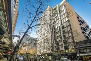 915/233 Collins Street, Melbourne, Vic 3000