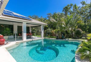 15 Parkwood Place, Peregian Springs, Qld 4573