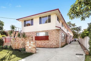 2/13 Heather Street, Port Macquarie, NSW 2444