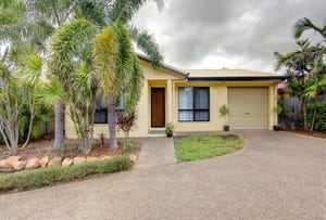 13 Saxby Crescent, Mount Louisa, Qld 4814