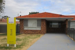 19B College Row, South Bunbury, WA 6230