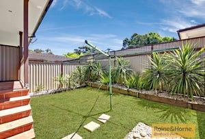 3/24 Kelsey Street, Arncliffe, NSW 2205