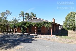 62 Taminick Gap Road, Wangaratta South, Vic 3678