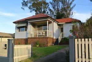 2 Norfolk Road, Cambridge Park, NSW 2747