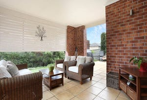 4 Creamery Place, Mount Martha, Vic 3934