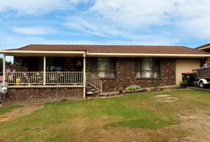 12 Great North Road, Frederickton, NSW 2440