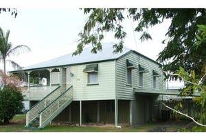 203 Fort Street, Maryborough, Qld 4650