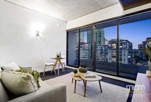 818/65 Coventry Street, Southbank, Vic 3006