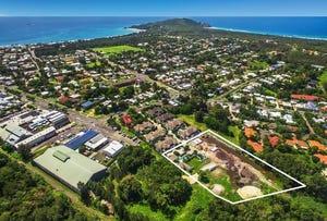 26 and 27/8 'Seadrift' Browning Street, Byron Bay, NSW 2481