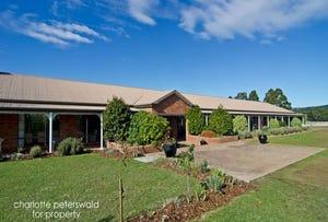 1246 South Arm Road, Sandford, Tas 7020