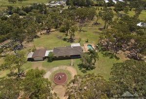 60 Arizona Road, Woongarrah, NSW 2259