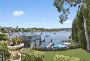 70 Wentworth Road, Vaucluse, NSW 2030