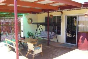 32 Meade Street, Blanchetown, SA 5357