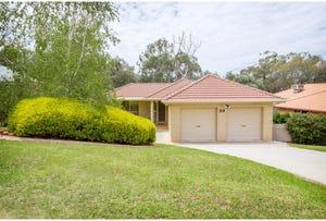 28 Briwood Court, West Albury, NSW 2640