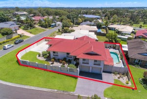 9 Ruskin Place, Aroona, Qld 4551