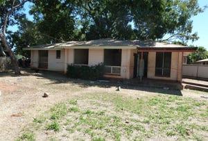 29 Maluka Road, Katherine, NT 0850