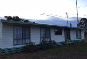 54 Bretts Road, Kurraca, Vic 3518