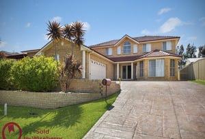 26 Macdougall Cres, Hamlyn Terrace, NSW 2259