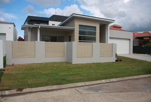 1/14 Portside Crescent, Port Macquarie, NSW 2444