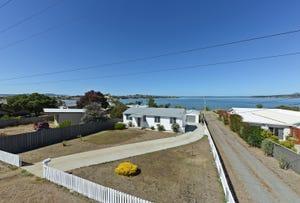 395 Shark Point Road, Penna, Tas 7171