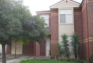 6 Matthew Court, Sunshine West, Vic 3020