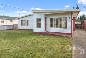 16 Adina Place, East Devonport, Tas 7310