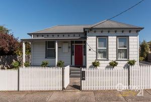 15 Turton Street, Devonport, Tas 7310