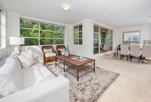 32/5 Ian Street (AKA 809 New South Head Rd), Rose Bay, NSW 2029