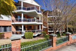 1/9-11 Belmore Street, North Parramatta, NSW 2151