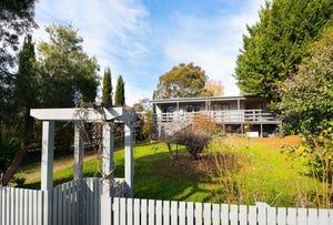 6 Wynvale Rise, Hepburn Springs, Vic 3461