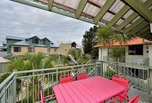 71/130 Mandurah Terrace, Mandurah, WA 6210