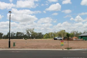 Lot 317, Maranda Heights, Emerald, Qld 4720