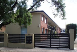 11/38 Childers Street, North Adelaide, SA 5006