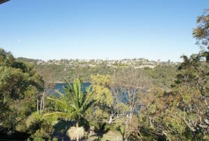 108 Killarney Drive, Killarney Heights, NSW 2087